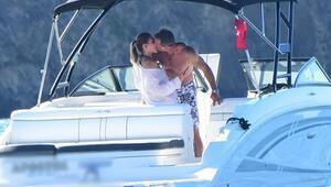 Teknede ihanet sonrası şok açıklama: Öpüştüğüm kadını hatırlamıyorum