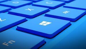 Windows 10da hata bulan para kazanacak