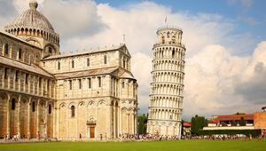 Milanoda yapmadan dönmemeniz gereken 10 şey