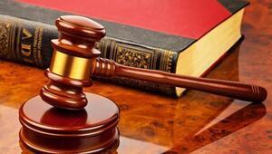 Anayasa Mahkemesi'nden Balkaner'e soğuk duş