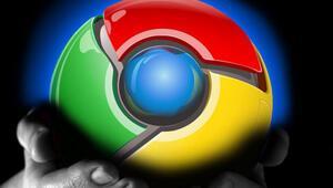 Android için Chromea önemli güncelleme