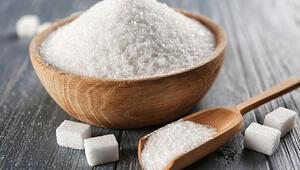 Şeker hakkında 4 yaygın yanlış
