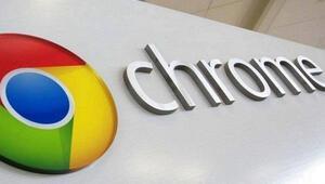 Chromeun reklamları engelleme özelliği ortaya çıktı