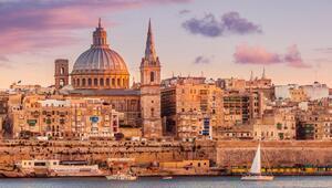 10 adımda Malta gezi rehberi
