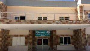 Aile Destek Merkezi, kadınların ikinci evi oldu