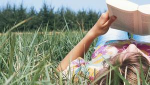 Dünya öğrencileri ne okuyor