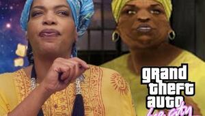 GTA Vice City davalık oldu
