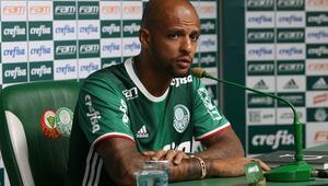 Sürpriz transfer Melo mu Açıkladı