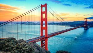 En pahalısı San Francisco