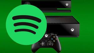 Spotify artık bu cihazlarda da çalışacak