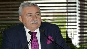 TESK Genel Başkanı Palandöken, 11inci Kalkınma Planında esnaf güçlü temsil edilmeli