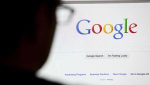 Googleda Türkiye bu yıl en çok neleri aradı