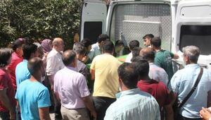 Şanlıurfa'da arazi kavgası: 1 ölü, 2 yaralı