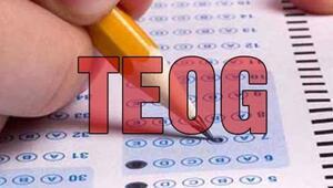 TEOG yerleştirme sonuçları dün akşam açıklandı - MEB sonuç ve E - okul sorgulama