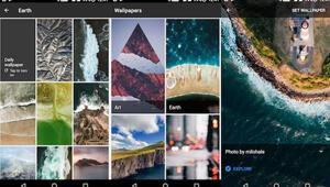 Googlea ait en iyi 7 Android uygulaması