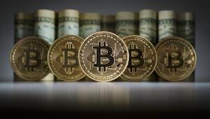Bitcoini olan yandı, işte böyle çalınıyor