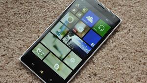 Windows Phone tam bir hayal kırıklığı