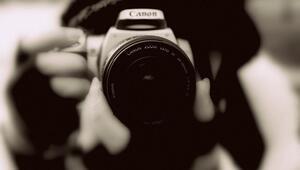 Canondan manzara fotoğrafçılığı için ipuçları