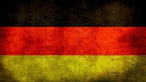Seçim yılında Alman ekonomisi ne durumda
