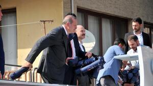 Erdoğandan Kılıçdaroğluna: Alman dergisine beyanatta bulunuyor, yazıklar olsun