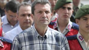 Darbe sanığı ile avukat arasında Ergenekon-Balyoz tartışması...