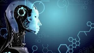 Yapay zeka hayatımızı fena değiştirecek