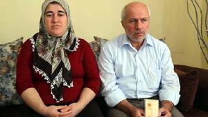 15 yaşındaki kızı kaçırıp, dini nikah kıyan sanığa 15 yıl hapis