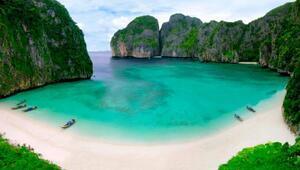 Kurban Bayramını Phukette geçirmeniz için 10 neden
