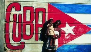 Fotojenik bir ada ülkesi: Küba
