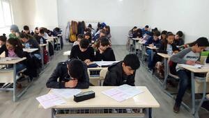 Bilgievlerinden 23 öğrenci fen liselerini kazandı