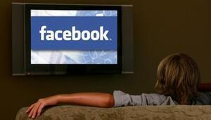 Facebook televizyona savaş açtı: Yeni İzle özelliği ile ilgili her şey
