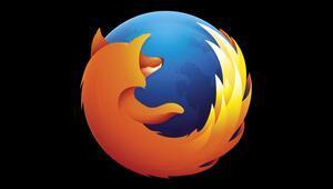 Firefoxun logosu değişiyor İşte yeni hali