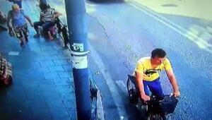 Drone ile İncirlik Hava Üssüne saldırı hazırlığındaki DEAŞlı Rus terörist Adanada yakalandı (2)