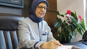 Ramazanoğludan CHPli Vekil Akaydına tepki