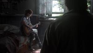 Last of Us 2yi bekleyenlere kötü haber