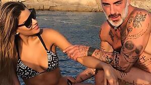 Instagram fenomeni İtalyan DJe haciz şoku