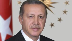 Cumhurbaşkanı Erdoğan Isparta ve Antalyaya geliyor