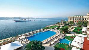 Türkiye'nin en iyi havuzları