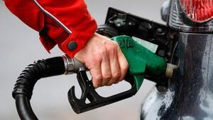 Bakanlıktan sürücülere önemli uyarı: Benzini gece alın çünkü...