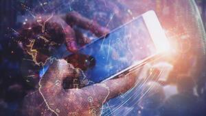 Wi-Fi yonganız ele geçirilebilir