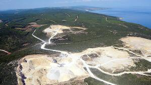 Hükümet ve CHP birlikte dur dedi... Cennet kurtuluyor