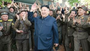 Trump'ı çıldırtan Kim: Kaprisli, dengesiz, tehlikeli