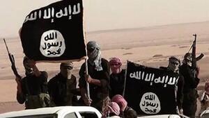 BM: DEAŞ'a para gitmeye devam ediyor