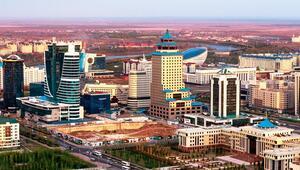 Kazakistan yeniden Türklerin radarında