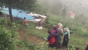 Türkiyeyi ağlattı: Elveda 15li