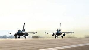 Darbe girişiminin kara kutusu: Akıncı Üssü'nden havalanan F-16'larda o gece neler konuşuldu