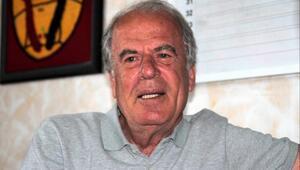 Mustafa Denizliden Göztepe-Fenerbahçe yorumu