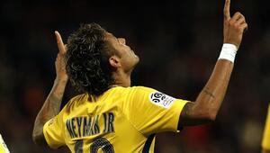 Fransa Ligue 1de 2. hafta karşılaşmalarının özetleri