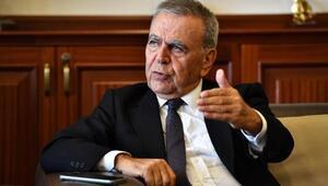 Başkan Kocaoğlundan Aliağa Belediye Başkanına: Bu acele niye