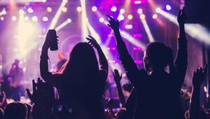 Sizi geçmişe götürecek 4 müzik akımı ve onlara ait tarzlar